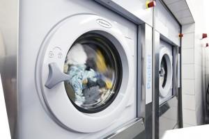 wassen in de zorg - gezinsvervangend tehuis