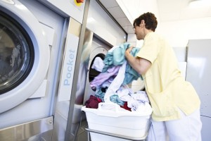 Healthcare_Laundry_32