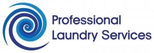 Logo professional Laundry Service
