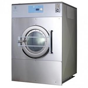 W5600X