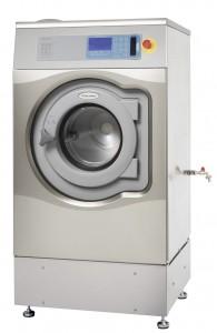 Electrolux FOM71 CLS Clarus Control referentie wasmachine