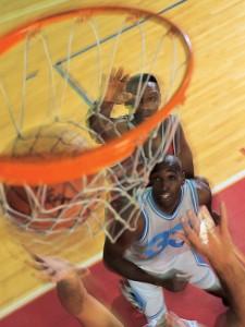 basketbal_01