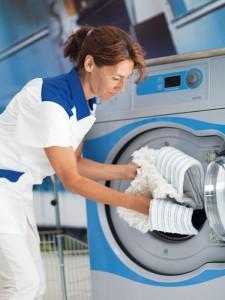 bedrijfs-wassen-vrouw-03