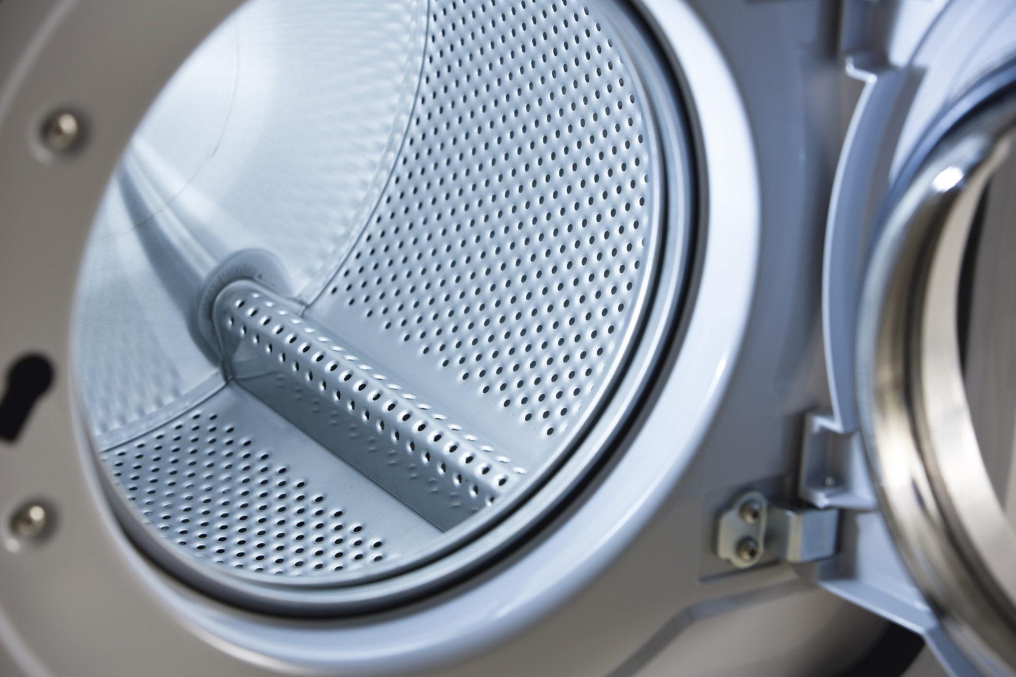 Professioneel wasmachine advies