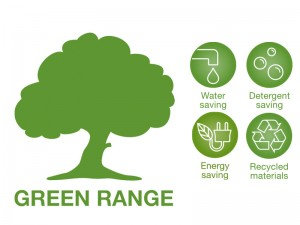 green-range