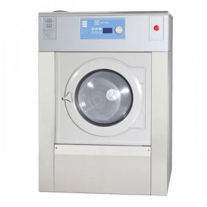industriele-wasmachine-W5130H-bedrijfswasmachine