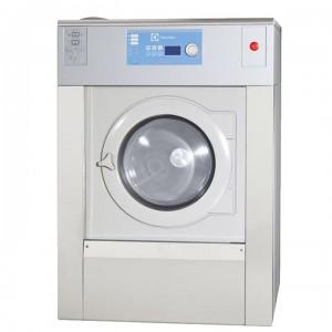 industriele-wasmachine-W5180H-bedrijfswasmachine