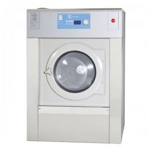 industriele-wasmachine-W5240H-bedrijfswasmachine