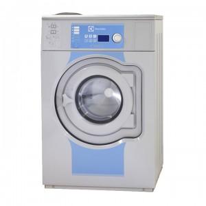 professionele-wasmachine-W5105H-bedrijfswasmachine