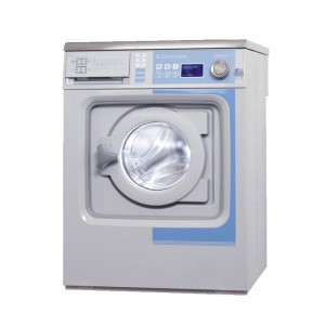 professionele wasmachine W555H bedrijfswasmachine