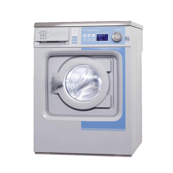 Beste professionele wasmachine BG-98