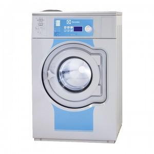 professionele wasmachine W565H bedrijfswasmachine