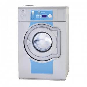professionele wasmachine W575H bedrijfswasmachine