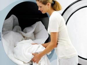 medische dekbedden wassen